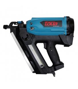 TOUA GFN3490CH Li Газовый монтажный пистолет