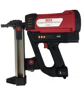 LIXIE LXJG-1 Газовый монтажный пистолет