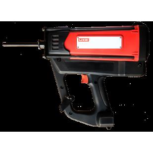 LIXIE LXJG-4 Газовый монтажный пистолет для теплоизоляции до 180 мм