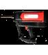 LIXIE LXJG - 4 Газовый монтажный пистолет для теплоизоляции