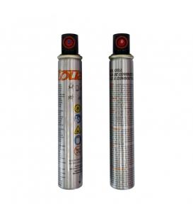 Газовый баллон TOUA для инструмента 165 мм