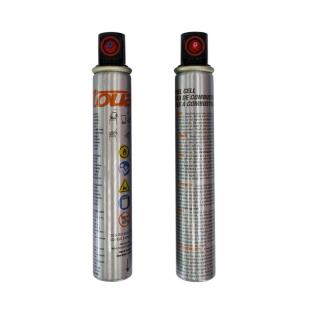 TOUA Газовый баллон для инструмента 165 мм
