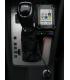 Автомобильный адаптер и зарядное устройство Toua