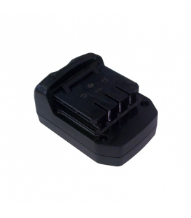 TOUA Аккумулятор Li-Ion 7,2V DC