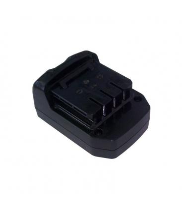 Аккумулятор Toua Li-Ion 7,2V DC
