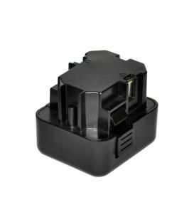 TOUA Аккумулятор NiCd 6V DC