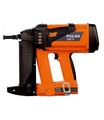 Газовый монтажный пистолет SPIT PULSA 700P