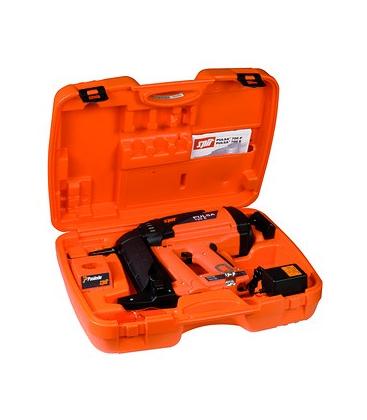 Газовый монтажный пистолет SPIT PULSA 700P в кейсе