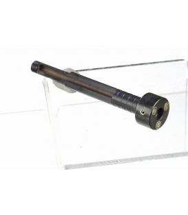 Ствол с магнитным носиком для электромонтажных работ к SPIT Pulsa 700