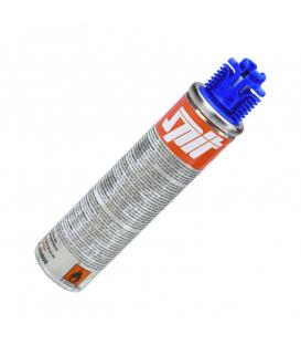 SPIT Газовый баллон для пистолетов Pulsa 800 с чипом