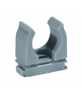 SPIT E-Clip Крепеж-клипса для труб