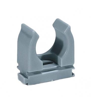 Крепеж-клипса для труб SPIT E-Clip
