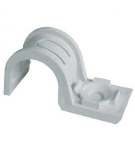 SPIT P-Clip Скобы для труб фиксирующие односторонние