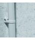 Стяжка с монтажной площадкой SPIT CT-CLIP