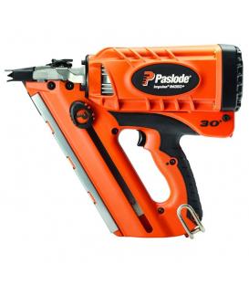 Paslode IM 350+ Газовый гвоздезабивной пистолет