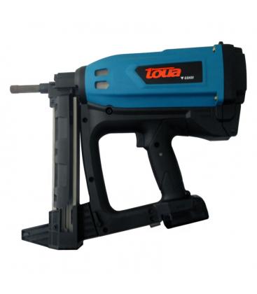 TOUA GSN50E Газовый монтажный пистолет