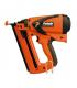 PASLODE IM50 F18 Газовый гвоздезабивной пистолет
