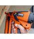 Газовый пистолет для отделочных работ Paslode IM65A F16