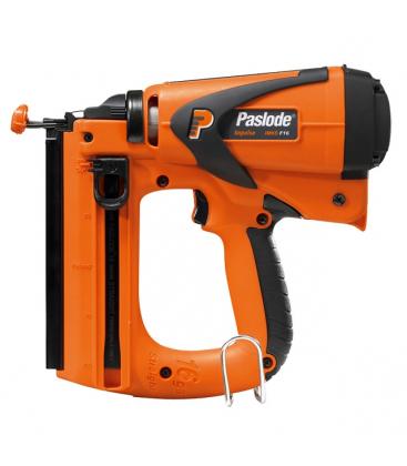 PASLODE IM65A F16 Газовый гвоздезабивной пистолет