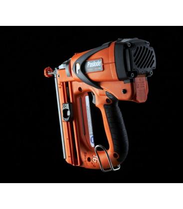 Газовый пистолет для отделочных работ Paslode IM65 F16 TYPE II