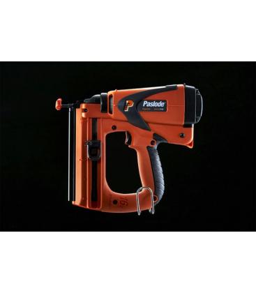 Газовый пистолет для вагонки Paslode IM65 F16 TYPE II
