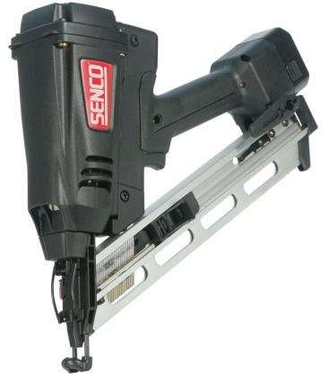 SENCO GT65DA Газовый монтажный пистолет