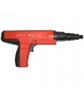 GFT301 Пороховой монтажный пистолет