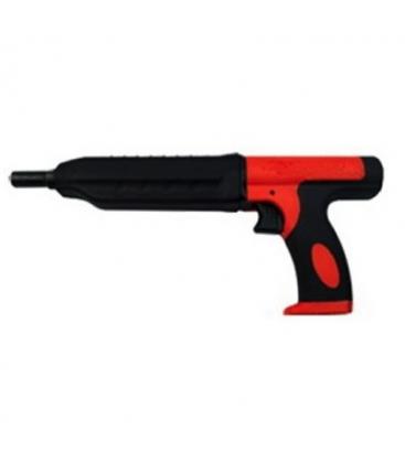 GEFEST GFT3 Пороховой монтажный пистолет