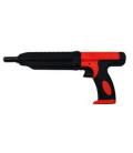 GFT3 Пороховой монтажный пистолет