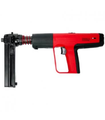 GEFEST GFT7 Пороховой монтажный пистолет