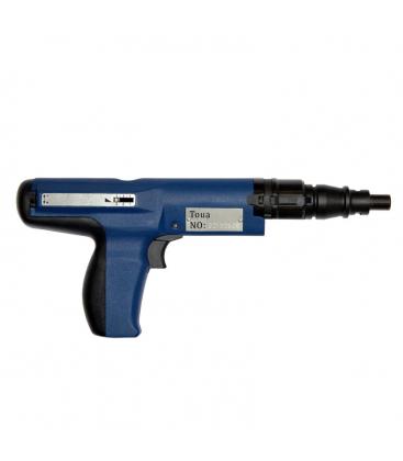TOUA 308 Пороховой монтажный пистолет