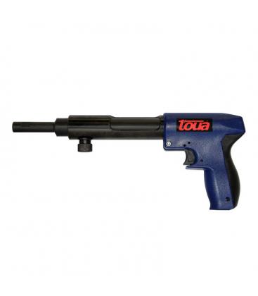 TOUA 307 Пороховой монтажный пистолет