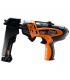 SPIT Spitfire P560 Пороховой монтажный пистолет