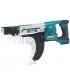 MAKITA DFR750RFE Аккумуляторный ленточный шуруповерт
