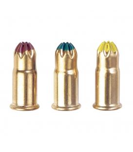 Строительные монтажные патроны 5.6х16 мм