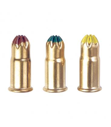 Строительные монтажные патроны 5,6х16 мм
