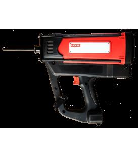 LIXIE LXJG-4 Газовый монтажный пистолет для теплоизоляции до 200 мм