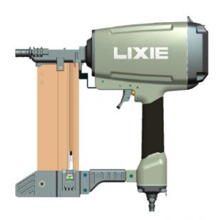 LIXIE QSD-801A Пневматический гвоздезабивной пистолет