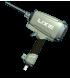 LIXIE QSD-801B