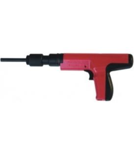 LIXIE P-311(BW311) Пороховой монтажный пистолет для теплоизоляции