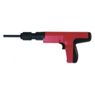 LIXIE P-311 (BW311) Пороховой монтажный пистолет для теплоизоляции