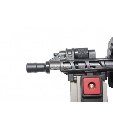 LIXIE LX-E Газовый монтажный пистолет
