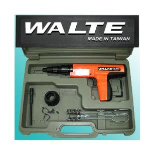 WALTE PT355 Пороховой пистолет
