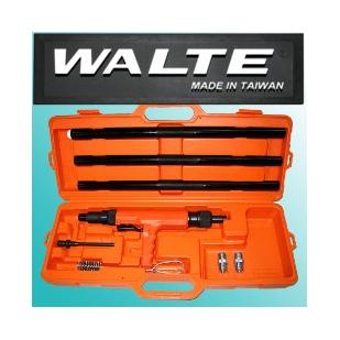 WALTE СТ655 Пороховой полуавтоматический пистолет