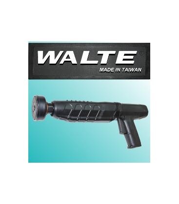 WALTE PT710 Пороховой пистолет монтажный