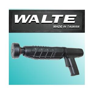 WALTE PT710 Пороховой пистолет