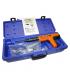 WALTE PT507 монтажный пороховой пистолет