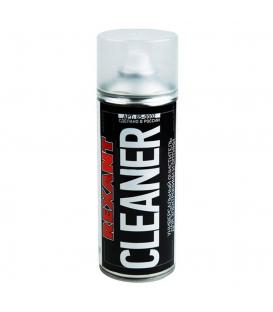 Универсальный очиститель Rexant CLEANER 400 мл