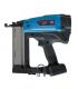 Toua GBN1850 газовый штифтозабивной пистолет
