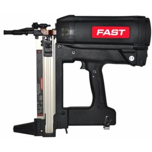 FAST RX-110 Пистолет газовый монтажный